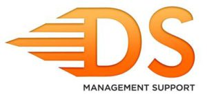 DS management support